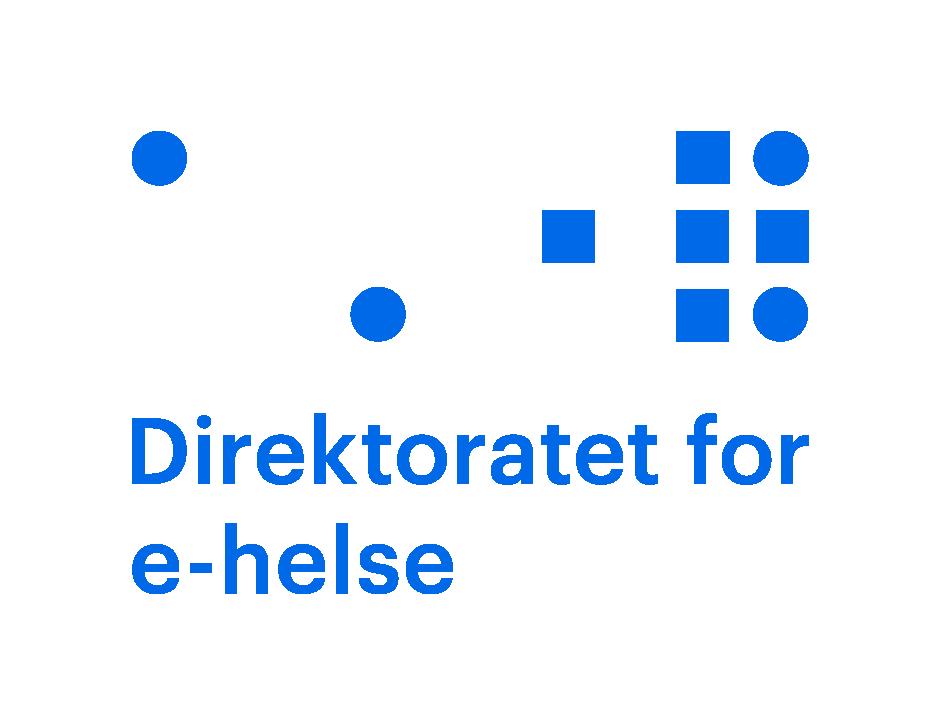 1-logo-ehelse