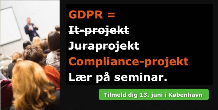 gdpr_dk_seminar_130617.jpg