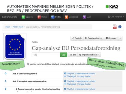 Dokument_mapning_EU_persondata_forordning.png