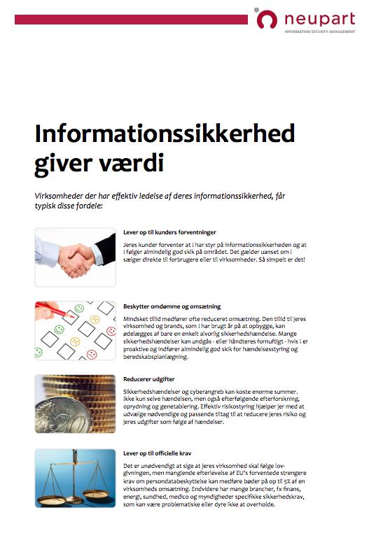Informationssikkerhed_giver_vrdi.png