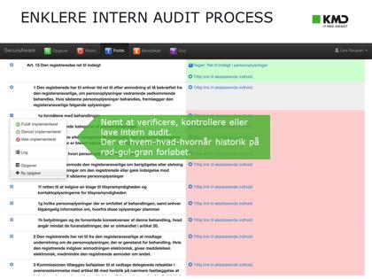 Intern_Audit_EU_persondata_forordning.png
