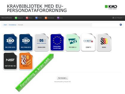 Kravbibliotek_med_EU_persondata_forordning.png