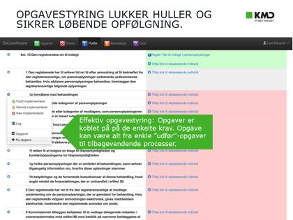 Opgavestyring_EU_persondata_forordning.png