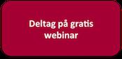 cta-risk-dk_small.png