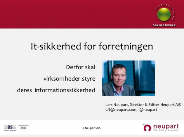 it-sikkerhed_for_forretningen.png