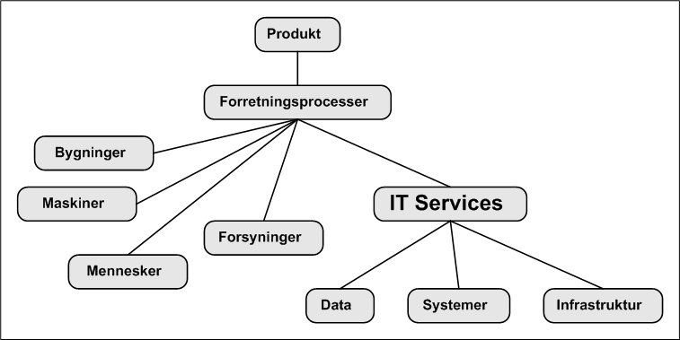 it_services700.jpg