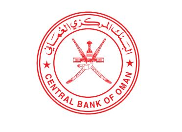 Central Bank of Oman.png