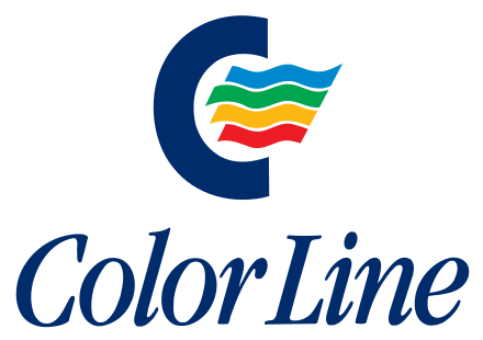 Color Line AS.png