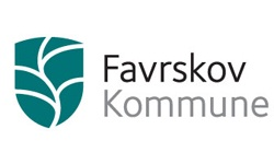 Favrskov kommune.jpg