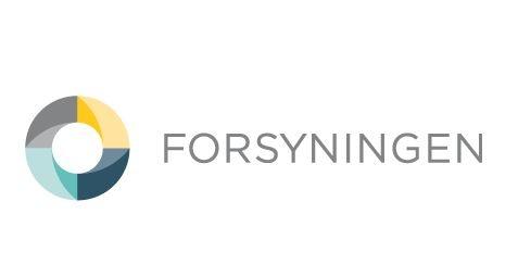 Frederikshavn forsyning.jpg