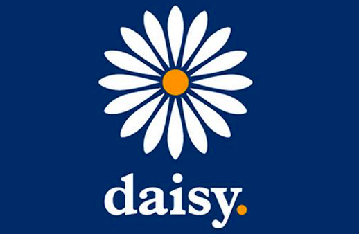 Daisy group