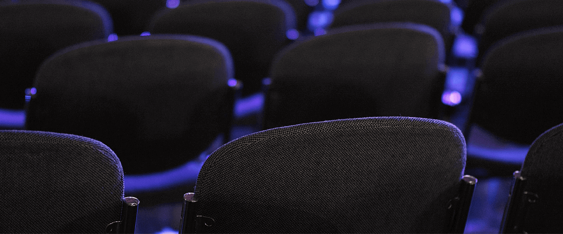 andrei-stratu-576842-unsplash_conference_chairs_1900x792.png