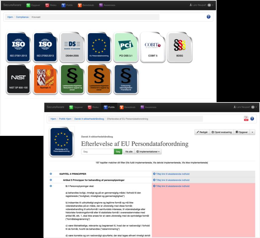 GDPR_screenshot_berlingske_lp.png