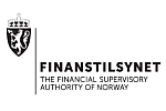 government-finanstilsynet-norge.png