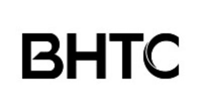 BEHR-HELLA Thermoncontrol GmbH2