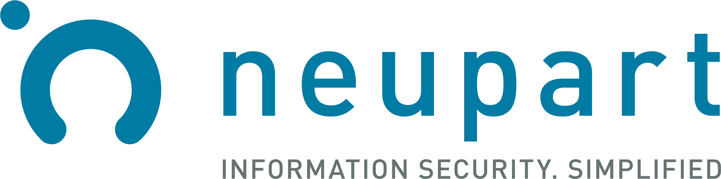 Neupart_Logo_til_kant.png