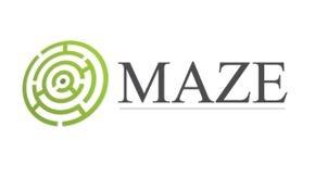 Maze Feedback AS.jpg