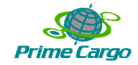 Prime Cargo.png