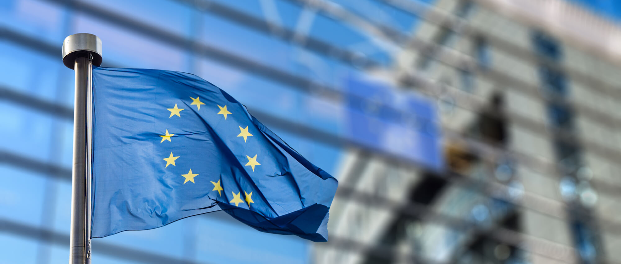 GDPR - The General Data Protection Regulation - How to implement