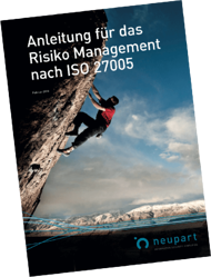 Risiko Management nach ISO 7005