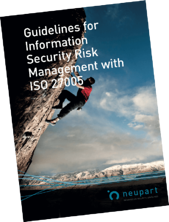 Free guide on risk management