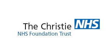The Christie NHS foundation trust.jpg