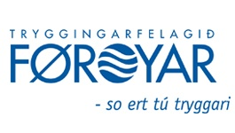 Tryggingarfelagid Føroyar.jpg