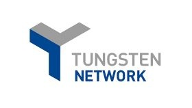 Tungsten Network.jpg