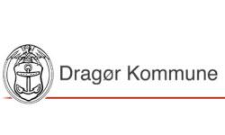dragør kommune.jpg