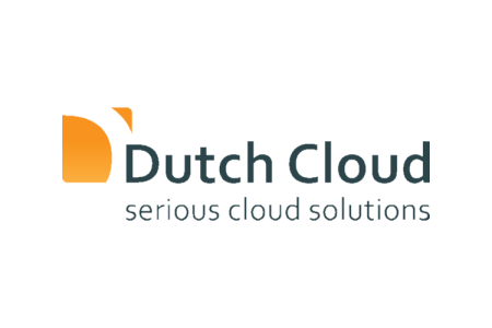 dutch cloud bv.png