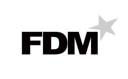 fdm group ltd.jpg