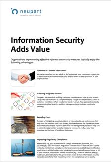 informationssicherheit-zahlt-sich-aus_neupart