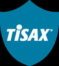 VDA-ISA - TISAX vorbereitet